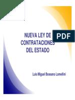 Nueva Ley de Contrataciones del Estado -.pdf