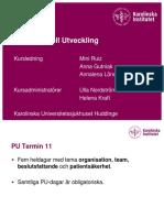 Intro Presentation av PU_T11_HT2017.pdf
