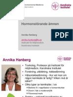 Hormonstorande amnen - Annika Hanberg 2017-PingPong.pdf