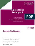 Lakarlinjen xldres Halsa - Demografi_Lennartsson HT 2017.pdf