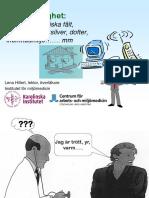 Miljokanslighet Lena Hilllert.pdf