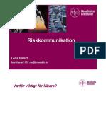 Riskkommunikation Lena Hillert.pdf