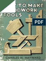 make_woodwork_tools.pdf