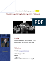 Gunnar Akner multisjuka aldre forutsattning god vard av aldre_HT 2017.pdf