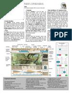 photoephimeris_quick-start-guide-01.pdf