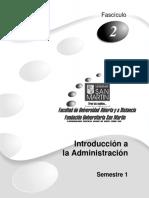 IntrAdm_F02.pdf