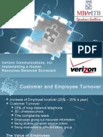 verizoncommunication-130325053624-phpapp02.pdf
