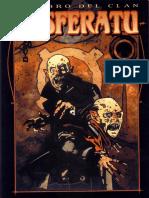 Libro de Clan Nosferatu 3ªed.pdf