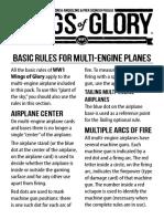 WGF302-Rulebook_EN_web.pdf