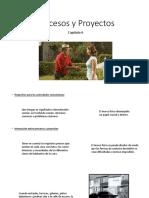 Procesos y Proyectos.pptx