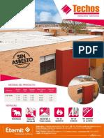 Ficha Gran onda manual de ETERNIT.pdf