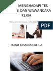 Cara sukses tes psiko dan_Wawancara.pdf