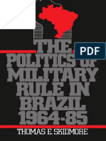 Thomas E. Skidmore-The Politics of Military Rule in Brazil, 1964-1985-Oxford University Press, USA (1988).pdf