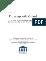 Appeals Pro Se Manual.pdf