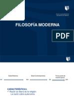 FILOSODFIA MODERNA .pdf