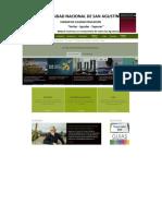 practica pagina web