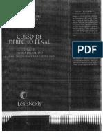 346363916-BULLEMORE-y-MACKINNON-Curso-de-Derecho-Penal-Tomo-II-pdf.pdf