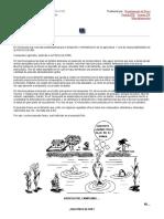 Cartilla Del Piscicultor, FAO