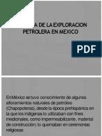 historiapetroleomexiCO(1)