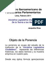 02-De-la-Teoria-Hechos-Jacqueline-Rivas.ppt