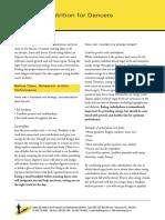 dancernutrition.pdf