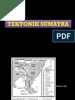 #2 TEKTONIK SUMATRA.pdf
