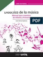 Didactica-musica-capt-3.pdf