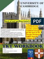 tktleadingbook1-120313142327-phpapp01