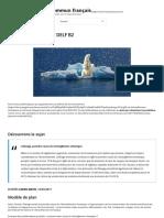 Le réchauffement climatique.pdf