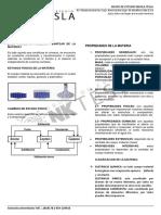 Quimica Clase 1(Ciclo Adelanto)