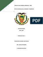 Consulta4 teoremas.docx