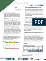 Technical Document_ATP Thresholds Spanish_072915