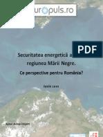 Raport_Europuls_-_Securitatea_energetica_a_UE_la_Marea_Neagra._Ce_perspective_pentru_Romania