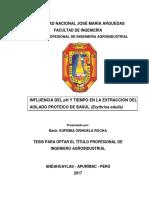 Eufemia_Tesis_bachiller_2017.pdf