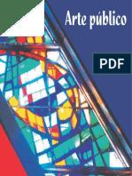 03LibroArtePublico.pdf