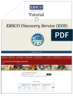 Es Eds Tutorial Academic (003)