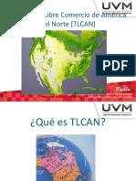 TLCAN 2016