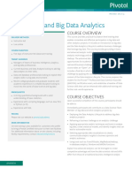 Pivotal_EDU_DataScienceandBigDataAnalytics_Datasheet.pdf