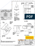 Standard Girder.pdf