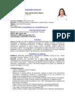 ING. GEOLOGO FERMALIA BLANCO.doc
