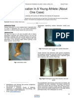 Subtalar-Dislocation-in-a-Young-Athlete-About-One-Case.pdf