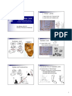 314601277-Wilkerson-Subtalar-Joint-1 .ppt.pdf