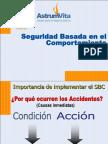 VIE 19.Seguridad Basada en el Comportamiento.pdf
