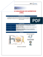 SISTEMA DE SEGURIDAD DE SUPERFICIE VSS.docx