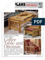 Coffee Table - Country Buffet.pdf
