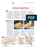 Woodworking - Basics-Shopjigs.pdf