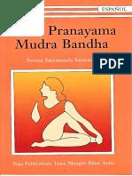Asana-Pranayama-Mudra-Bandha-CASTELLANO.pdf