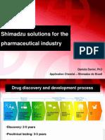 Presentación LC Pharma
