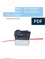 ecosys_fs1325mfp - Operation Guide.pdf