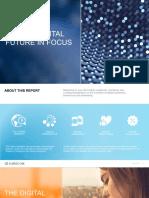 2016-Global-Digital-Future-In-Focus-Report.pdf